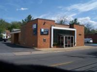 BANK/OFFICE BUILDING  FOR SALE BY OWNER@2 MOVE IN