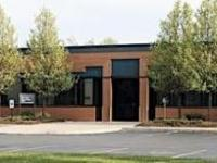 Office Space Now Available for Lease in the Cornell