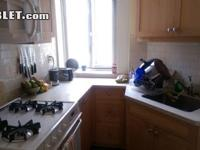 Sublet.com Listing ID 2536508. Offering the 3 month
