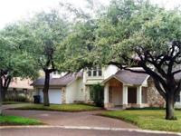 1508 Sarazen Ct. 3/2.5/ 2. Beautifully maintained house