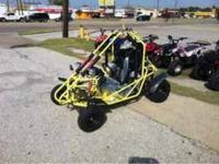 BRAND NEW 150CC GO KART & DUNE BUGGY!!!!! NEW 2014