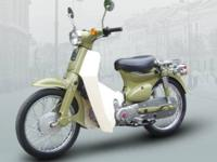 Engine blue, black, green left blow out price 149cc