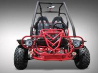 I have a new 150cc Go-Kart for sale  Free Shipping  6
