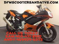 lowest price!!!!!!!!!!!! sports bike 150cc Fully