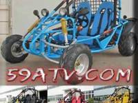 FULL-SIZE GO-KART FUN FOR THE WHOLE FAMILY STOP BY AND