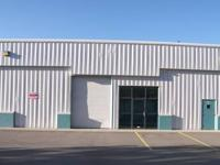 2,220 SF workplace Collection for Lease at 1620 E.