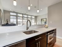 Rarely available perfection in Logan Circle available