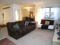Bryn Mawr/Lower Merion: Large 2 Bedroom 2 Bathroom