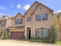 Weekley Homes stunner in a private/gated community in