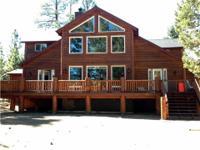 Beautiful home Located in the Prestigious community of