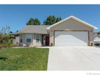 NEWLY REMODELED HOME - Ranch style, single family home,