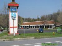 US Route 9W, Unit: 03 Saugerties, NY 12477-1  This is