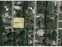 .4 Acres in unrestricted Austin ETJ with easy access to