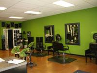Just recently readily available hair salon in Ridgeland