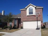 Well-maintained home with designer paint, granite and