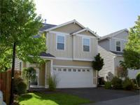Beautiful move-in ready Hillsb $309,900 beautiful