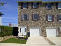 north bethlehem, 3 bedroom, 4 bathrooms (2 full and 2
