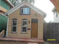 Nice 3 bed, 2 bath, master bed with private bath,