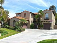 PRICE REDUCE!!!Super Sharp and Upgrade view Home in
