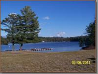 Summer Retreat in Three Lakes! Relaxing luxury at the