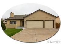 Excellent Updated Semi-Custom Ranch Backing to Open