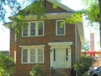 Beautiful furnished 3 BR/1 BA duplex in rental house,