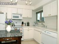 Sublet.com Listing ID 2304385. Lovely 14th floor corner