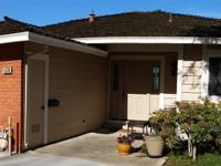 This home has it all. Great location for shopping,
