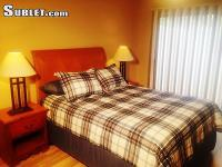 FULLY FURNISHED - Includes all utilities, cable TV and