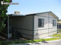 3 Bedroom 2 BATH and $1590 with washer and drier &