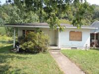 44 N Front Street.