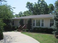 Immaculate 3BR, 2BA, 1-Owner Home. Professionally
