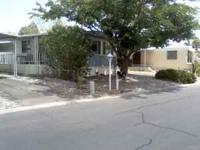 NICE area, Good neighbors, Big and roomy home, New