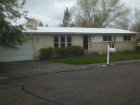 Nice Home! 3 bed rooms upstairs and 4 spaces in the