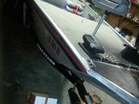 Call Boat Owner Harold  . Description: Selling all has