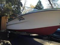 Please call owner Glen at  or  or . Boat Location: