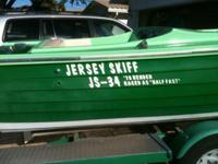 "Please call boat owner Arthur at . 1978 ""Bender"" JS 34,"