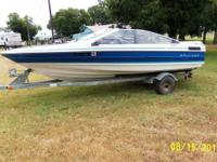 Please call owner Jimmy at . Boat is in San Antonio,