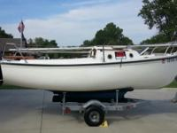 Please call owner Dennis at  or . Boat is in Owasso,