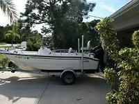 Please call owner Janusz at .Boat is located in