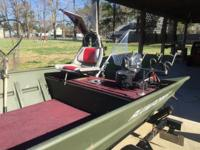Please call boat owner Jim at . Boat is in Chesapeake,