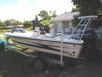 Call Boat Owner Robert . 996 Hydra-Sports Key Largo
