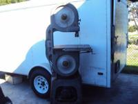 In working condition Wagner 3/4 horsepower 110 Volt