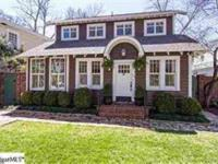 Charming 3 Br and 2 1/2 Ba Augusta Road Home complete