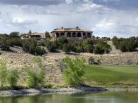 One of the most remarkable homes in the history of Las