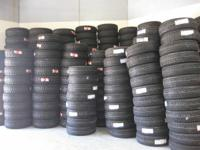 We have many premium 60,000 mile tires on special that