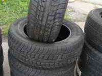 PRIMEWEEL SET OF TIRES 225-60-16 IS A GOOD CONDITION
