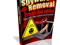 Spywear Removal Tricks$16.00Realize Where You Stand