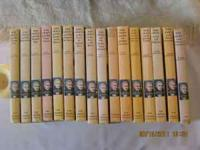 I have 16 Tom Swift Jr books copyrighted from the