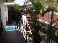 16 UNITS APARTMENT BUILDING FOR SALE, ALL UNITS RENTED,